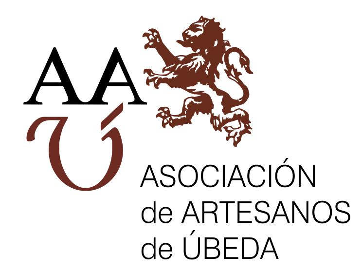 La Asociación de Artesanos renueva su Junta directiva